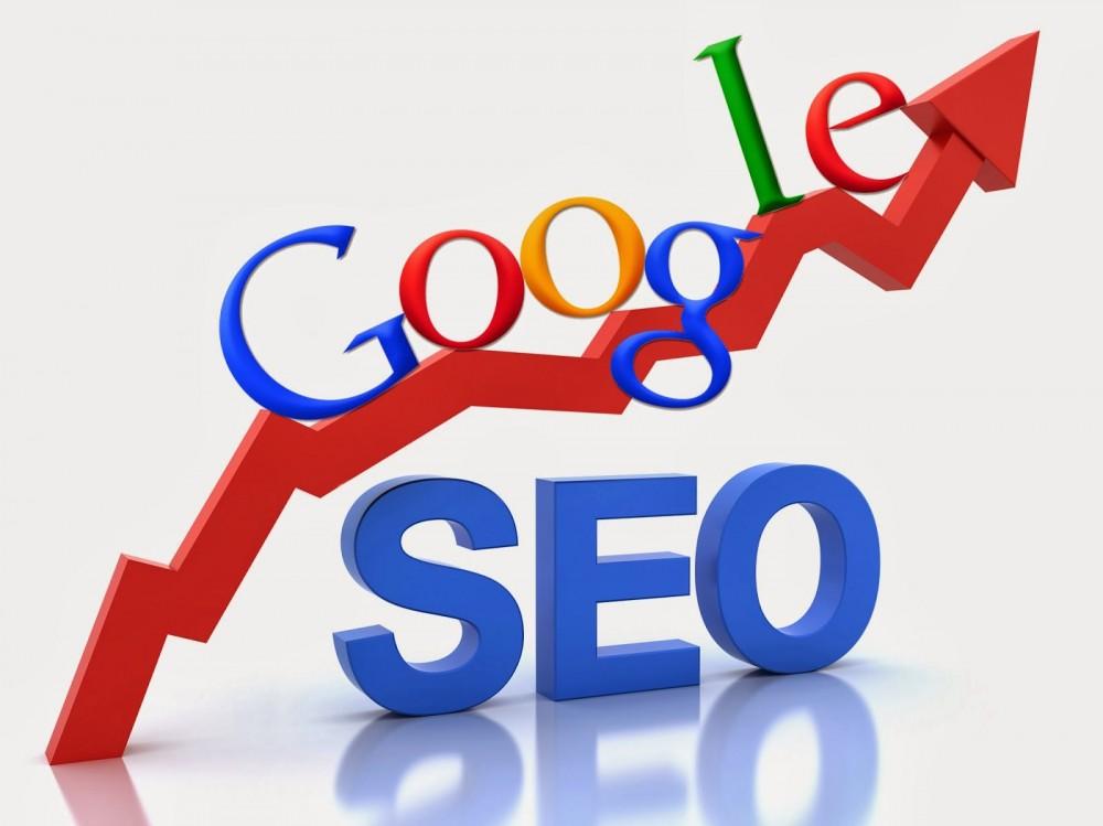 Cách đưa Trang Web Lên Google Miễn Phí