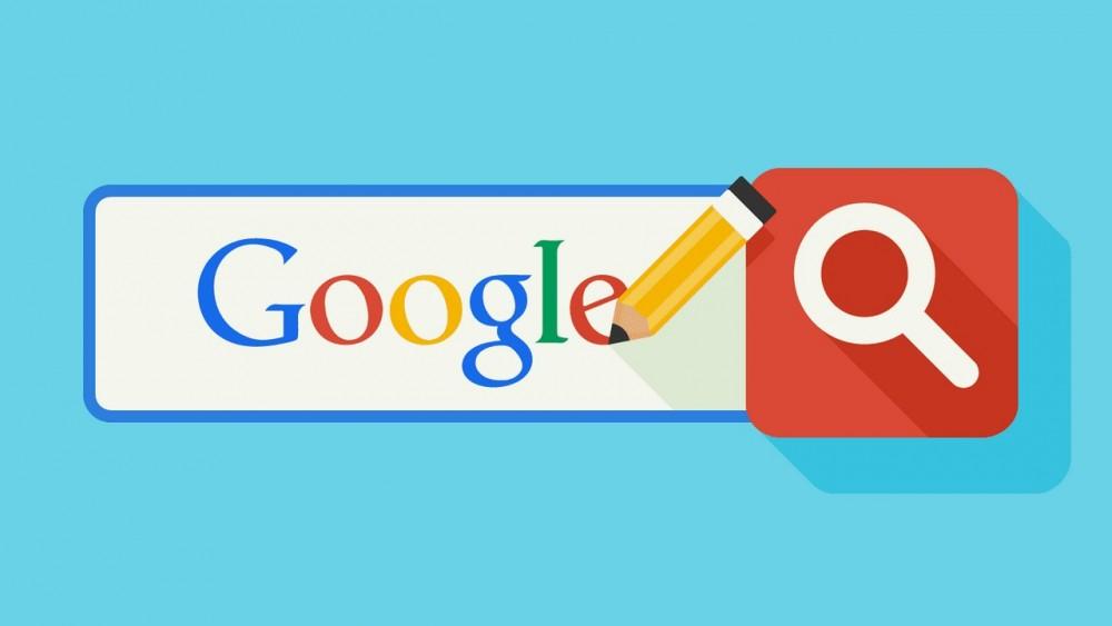 Cách Search Google Hiệu Quả
