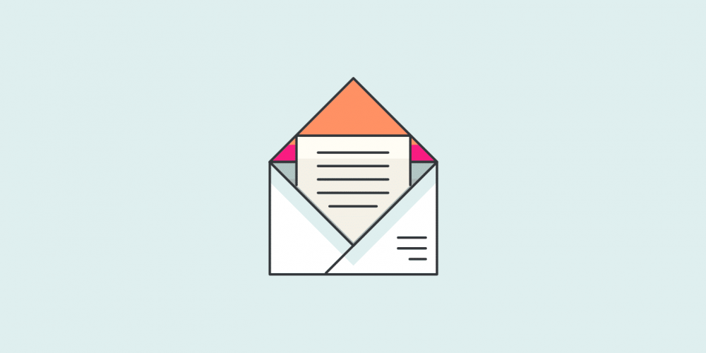 Code Gửi Mail Bằng Smtp Trong Php