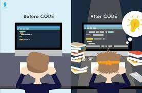 Cách Học Code Hiệu Quả