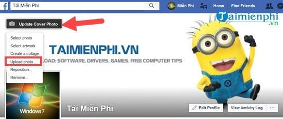 cach lam anh bia facebook dep chuyen nghiep 17