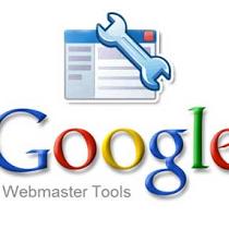 Bài 13: Cài Google Webmaster tools cho Blogspot