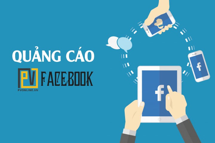 Facebook Ads 13