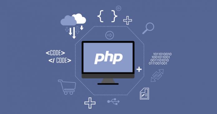 các hàm xử lý mảng trong php