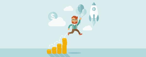 Làm website bán hàng giúp tăng doanh thu