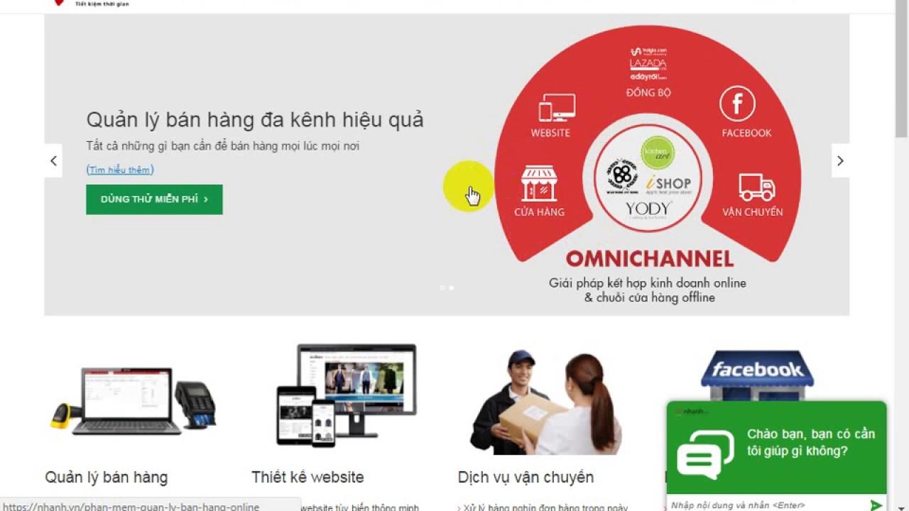 tao_web_ban_hang_tren_facebook_chi_voi_3_buoc_don_gian_1