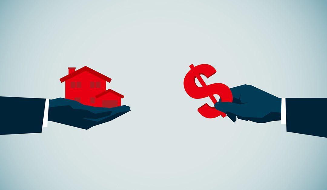 Chọn thuê nhà quận 6 phù hợp sẽ giúp quý vị tiết kiệm chi phí đáng kể