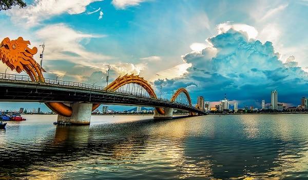 Kinh nghiệm du lịch Đà Nẵng tự túc 2020 không thể chi tiết hơn