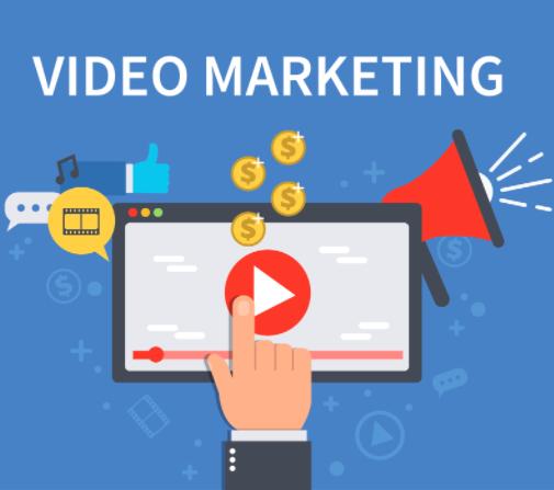 4 mẹo sử dụng video trong Content Marketing hiệu quả dành cho bán ...