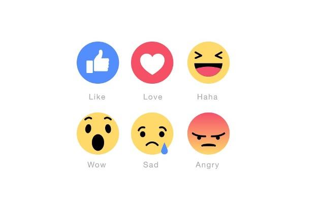 Nơi biểu tượng trạng thái của Facebook được ưa chuộng nhất ...