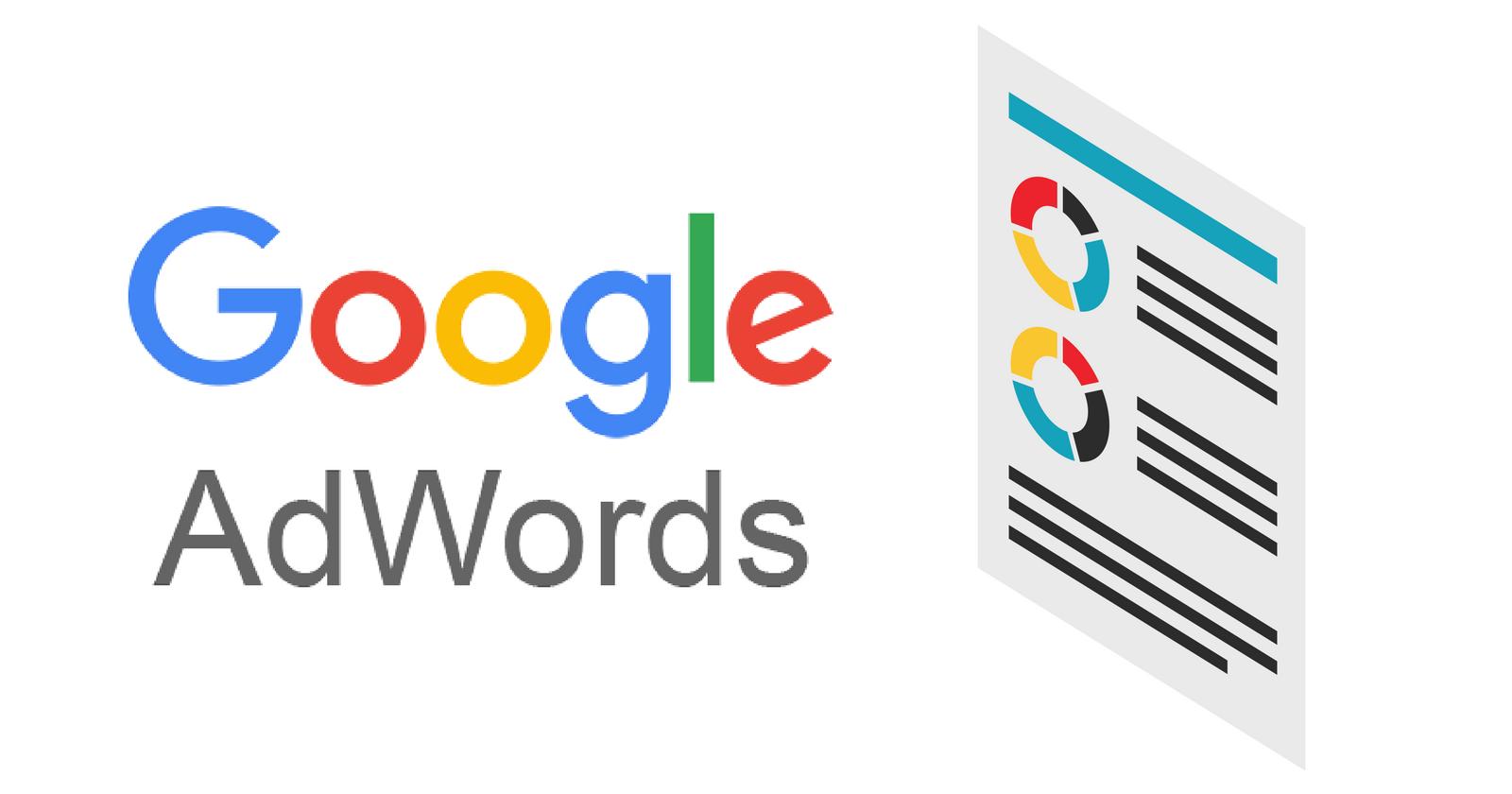 Tổng hợp bộ tài liệu Google Adwords chi tiết nhất dành cho các ...