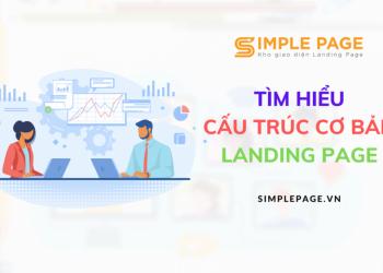 Cau Truc Co Ban Landing Page 1 1536x864