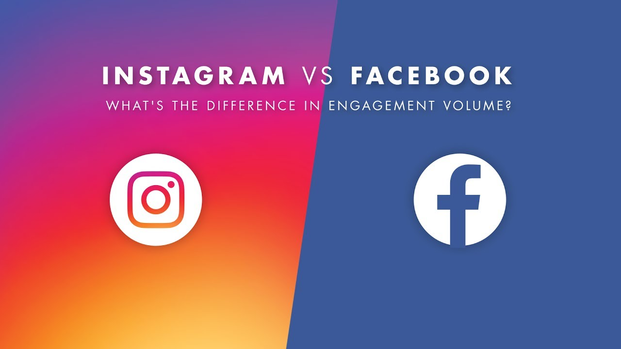Nên mua quảng cáo facebook hay Instagram? - SEOTOPNHANH.COM