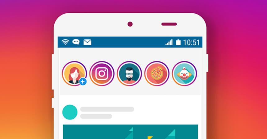 Cách chạy quảng cáo Stories trên Facebook và Instagram hiệu quả