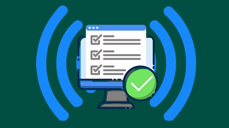 Top 10 phần mềm quản lý công việc tại nhà, giao việc online hiệu quả